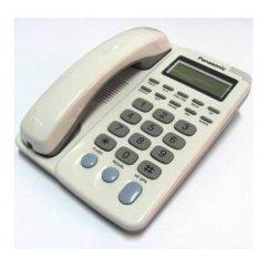 Hình ảnh Điện thoại để bàn Panasonic KX-TSC 83CID