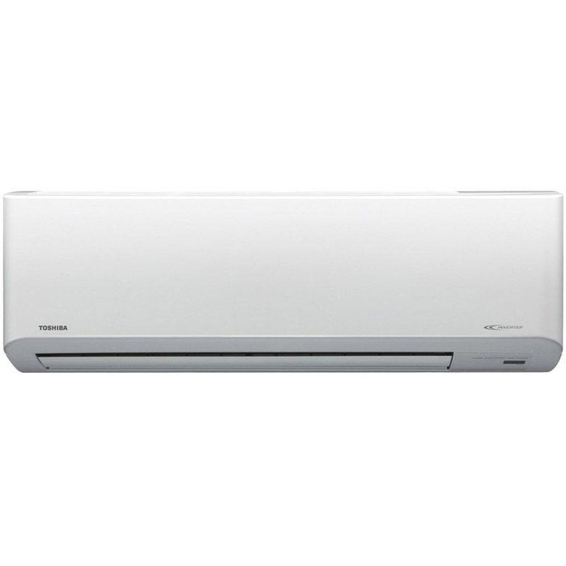 Bảng giá Điều hòa Toshiba RAS-H10S3KS-V (Trắng) Điện máy Pico