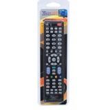 Điều khiển dành cho tivi Tech Mate RCTV-LG (Đen)