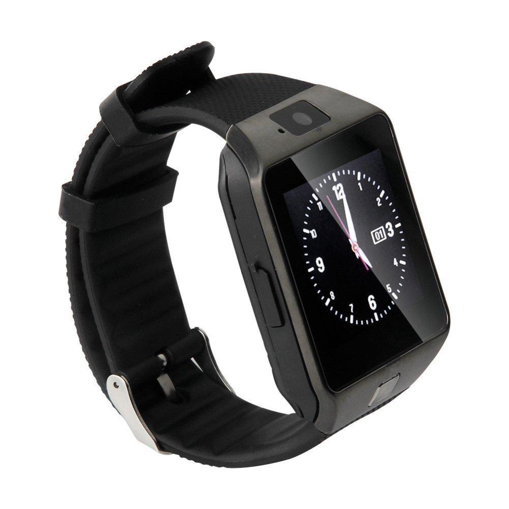 Smart Watch MD09