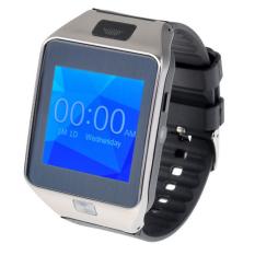 Ôn Tập Đồng Hồ Thong Minh Smartwatch Smart Z20 Gắn Sim Độc Lập Bạc Smart Trong Vietnam
