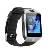 Bán Đồng Hồ Thong Minh Smartwatch Xci Plus Edge Titan Hang Nhập Khẩu Uwatch Rẻ