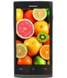 Giá Bán Đtdđ G307 64Mb Đen Mobile Mới