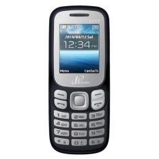 Giá Bán Đtdđ Lv Mobile Lv19 2 Sim Xanh Đen Rẻ Nhất