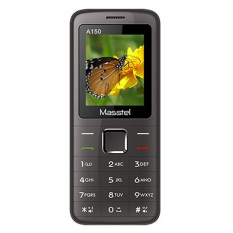 Giá Bán Đtdđ Masstel A150 2 Sim Xam Mới