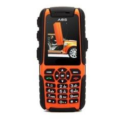 Ôn Tập Đtdđ Mobile A8S 2 Sim Cam