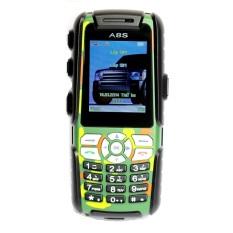 Giá Bán Đtdđ Mobile A8S 2 Sim Xanh Rẻ