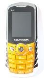 Đtdđ Mobile K32 2 Sim Cam Mobile Chiết Khấu 40