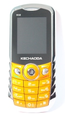 Chiết Khấu Đtdđ Mobile K32 2 Sim Cam Mobile