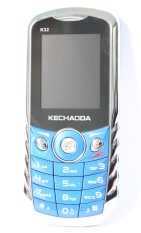 Giá Bán Đtdđ Mobile K32 2 Sim Xanh Mobile Tốt Nhất