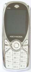 Mua Đtdđ Mobile K50 2 Sim Bạc Trực Tuyến