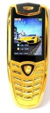 Giá Bán Đtdđ Mobile L800 Vang Mobile