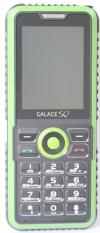Bán Đtdđ Mobile N970 2 Sim Xanh Mobile Trực Tuyến