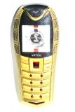 Đtdđ Mobile S500 2 Sim Vang Mobile Chiết Khấu