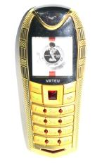 Bán Đtdđ Mobile S500 2 Sim Vang Mobile Rẻ