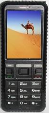 Mã Khuyến Mại Đtdđ Mobile S96 2 Sim Đen