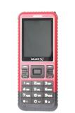 Bán Đtdđ Mobile S96 2 Sim Đỏ Nhập Khẩu