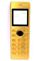 Ôn Tập Tốt Nhất Đtdđ Mobile V11 2 Sim Vang