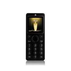 Mua Đtdđ Mobile V60 2 Sim Đen Rẻ