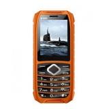 Bán Đtdđ Mobile Xp8 2 Sim Cam Mới