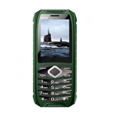 Đtdđ Mobile Xp8 Chống Nước 2 Sim Xanh Mobile Rẻ Trong Vietnam