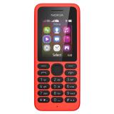 Bán Đtdđ Nokia 130 2 Sim Đỏ Hang Phan Phối Chinh Thức Có Thương Hiệu Rẻ