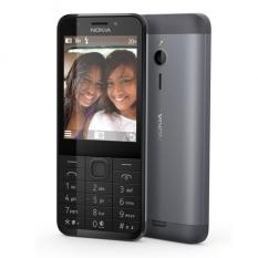 Giá Bán Đtdđ Nokia 230 Đen Bạc Hang Phan Phối Chinh Thức Nokia Hà Nội