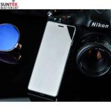 Giá Bán Rẻ Nhất Đtdđ Suntek V8 Glasses Plus Kiem Tai Nghe Bluetooth Bạc