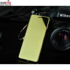 Bán Đtdđ Suntek V8 Glasses Plus Kiem Tai Nghe Bluetooth Vang Trực Tuyến Trong Vietnam