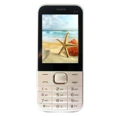 Giá Bán Đtdđ Xem Tivi Mobile C10 2 Sim Bạc Mobile Tốt Nhất
