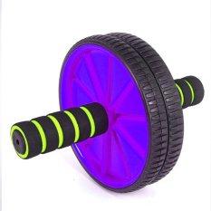 Bảng giá Dụng cụ tập bụng giảm mỡ AB Wheel