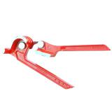 Cửa Hàng Bán Dụng Cụ Uốn Ống Endura E5686 1 4 Inch 3 20Cm Đỏ