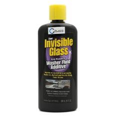 Bán Dung Dịch Pha Với Nước Lau Kinh Xe Chống Bam Nước Stoner Invisible Glass With Rain Repellent 91391 Stoner Trực Tuyến
