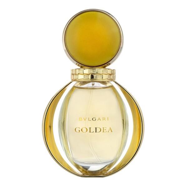 [ nước hoa Nữ ️] BVLGARI Goldea EdP 50 ml - hàng Ý