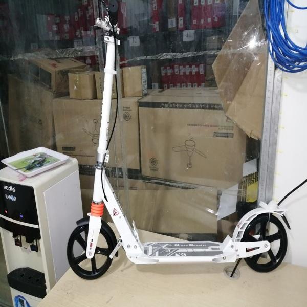 Phân phối Xe Scooter ALS – A5S
