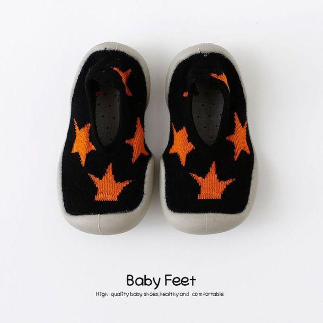 Giày bún mẫu hàn quốc dành cho bé trai và bé gái - 20 mẫu đủ Size - Hàng mới về giá rẻ