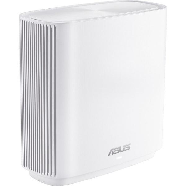 Bảng giá Hệ thống MESH WI-FI 6 ASUS XT8  ZenWiFi AX6600- Hàng Chính Hãng Phong Vũ