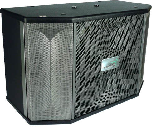 Loa AudioFrog M10F hàng chính hãng new 100%
