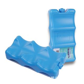 Đá khô Vcoool giúp bảo quản sữa mẹ tiện lợi (giá 01 thanh) thumbnail