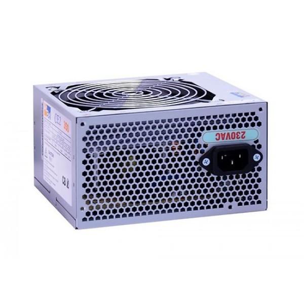 Bảng giá Nguồn Máy Tính 450W Acbel Ce2+ - Phong Vũ