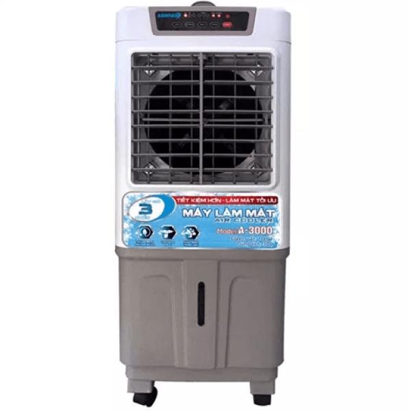 Bảng giá Máy làm mát không khí Asanzo A-3000