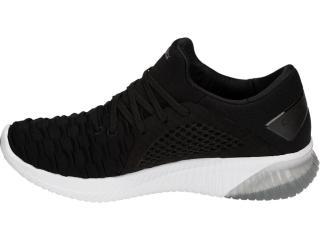 Giày chạy bộ thể thao nữ asics 1022A025.001 thumbnail