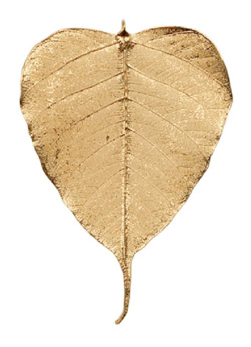 Mua Sơn Acrylic nhũ ánh kim Gufl Gold 111 (hũ nhựa 30g)