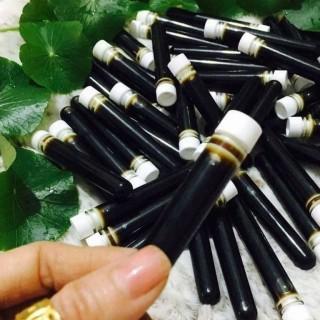5 ống cao lá nam sạch mụn mờ thâm trắng sang không sưng đỏ tái tạo lại làn da, ngăn ngừa mụn hiệu quả 2