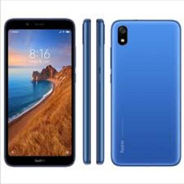 Xiaomi Redmi 7 a ram 3G/32G 2sim Chính Hãng - Có Tiếng Việt - pin trâu 400mah