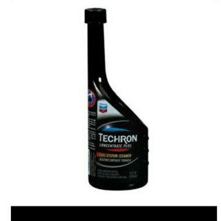 Dung dịch súc béc xăng Techron Cantex - tẩy carbon và vệ sinh buồng đốt thumbnail