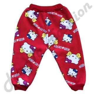 Combo 2 Quần nỉ lót lông cực đẹp cho bé gái 5-16 kg _QNG (ảnh thật), quần nỉ lót bông, quần áo ấm cho bé, quần áo mùa đông cho bé