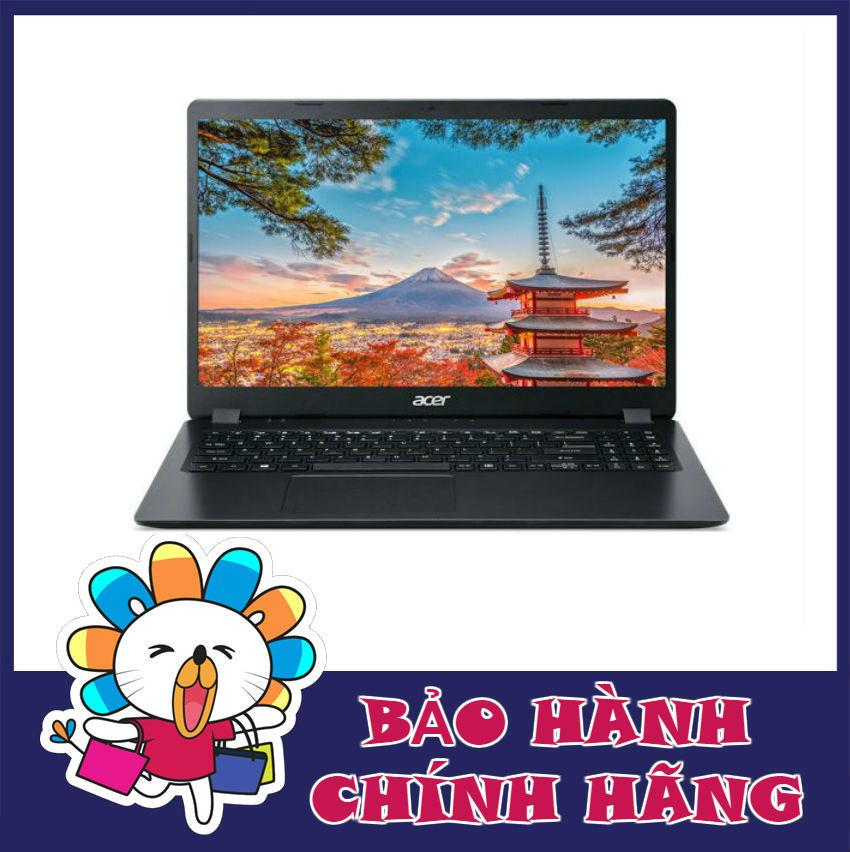 Laptop Acer A315-54-57PJ NX.HEFSV.004 (Đen)