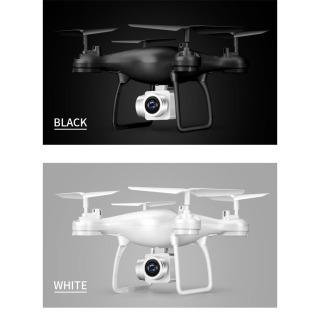Flycam Drone TXD-8S Tiêu Chuẩn 720P FUJ HD, Máy Bay Flycam Mini Giá Rẻ Điều Khiển Quay Phim, Chụp Ảnh Từ Xa thumbnail
