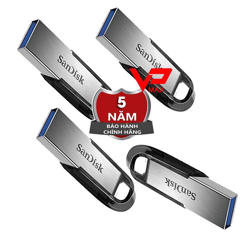 USB 3.0 32Gb 16Gb Sandisk CZ73 Ultra Flair  siêu tốc độ 150Mb/s
